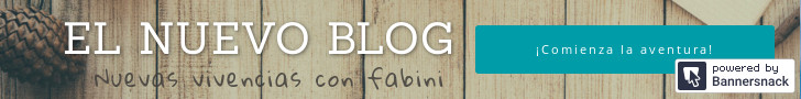 Banner blog fabini